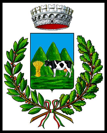 Logo Comune di Ciminà